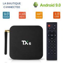 Box-TV-Android-TX6-présentation