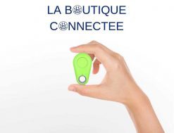 Traceur-Bluetooth-Vert