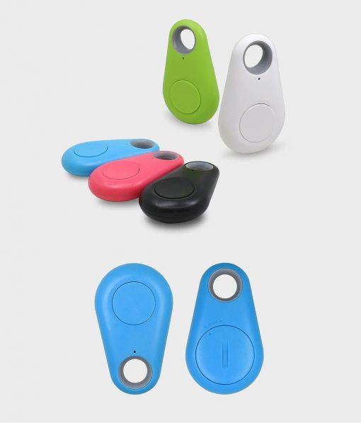 Traceur-Bluetooth-différentes-couleurs-min
