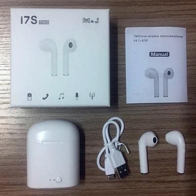 Ecouteurs-Bluetooth-universels-sans-fil-contenu