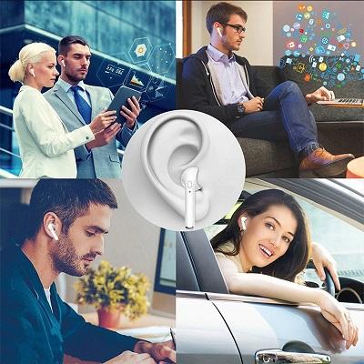 Ecouteurs-Bluetooth-universels-sans-fil-fonctionnalité