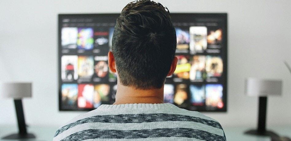 Meilleur Box smart TV 2019-min