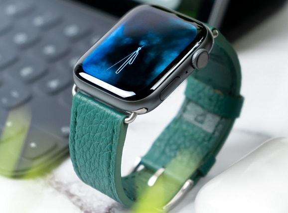 peut on avoir une montre connectée sans smartphone