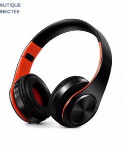 Acheter Casque audio bluetooth pas cher
