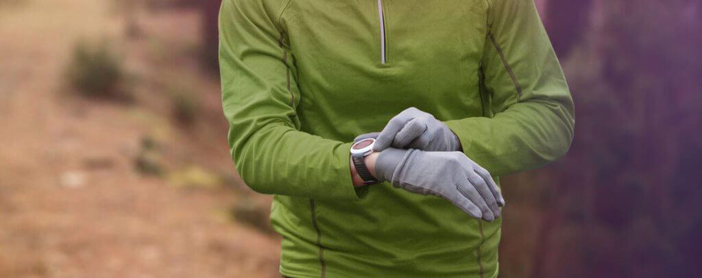 Les Montres Connectées Cardio sont-elles Fiables GPS