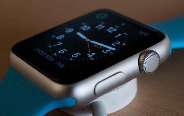 Smartwatch pour ou contre