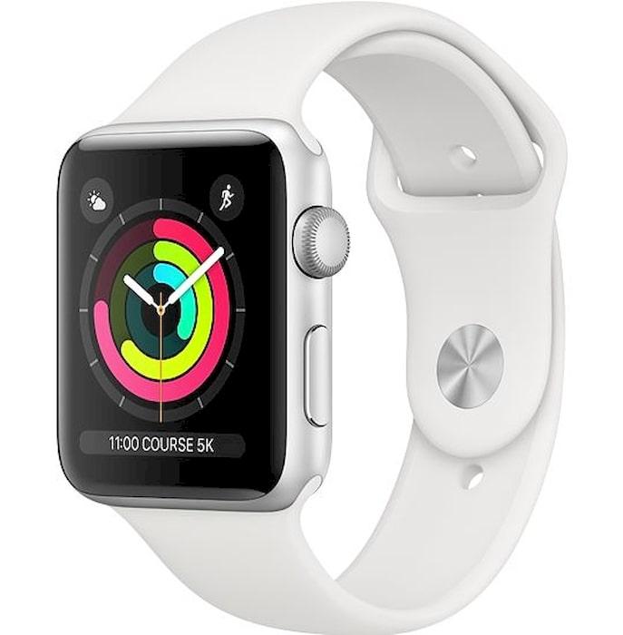 Apple Watch Series 3 pas cher