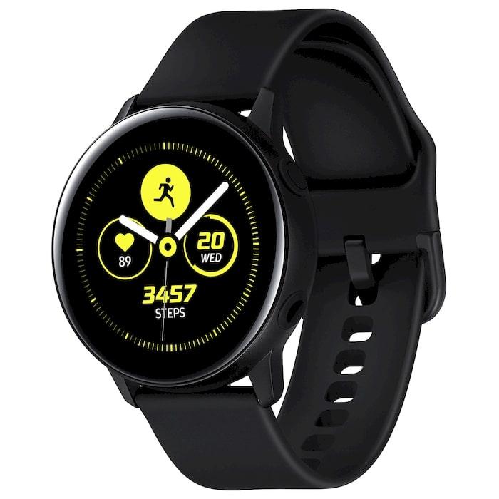 Samsung Galaxy Watch Active 2 pas cher