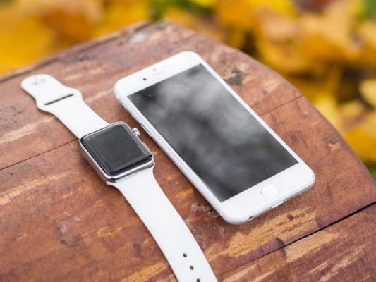 Comment choisir la bonne montre connectée pour vous Smartphone