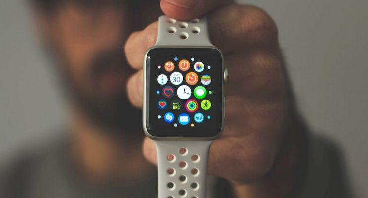 Le top 29 des applications pour montres connectées Apple Watch en 2020