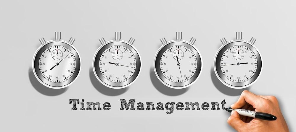 Le top 29 des applications pour montres connectées Apple Watch en 2020 productivité